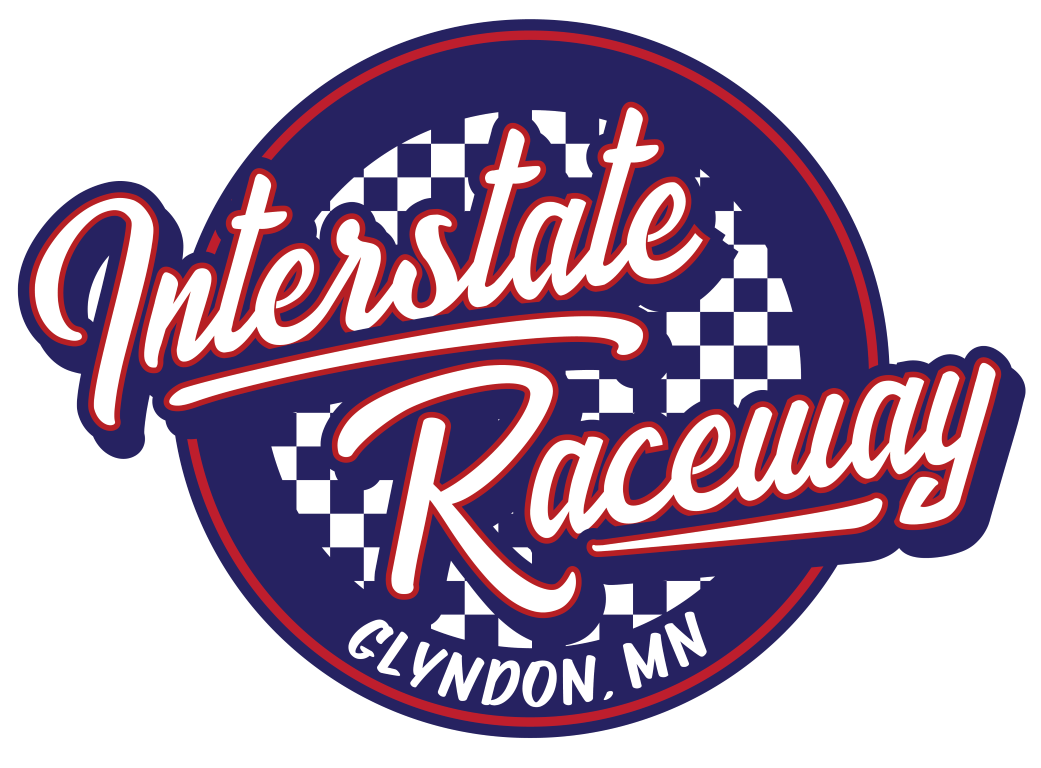 Interstate Raceway – Drag Racing and Drifting in Glyndon MN